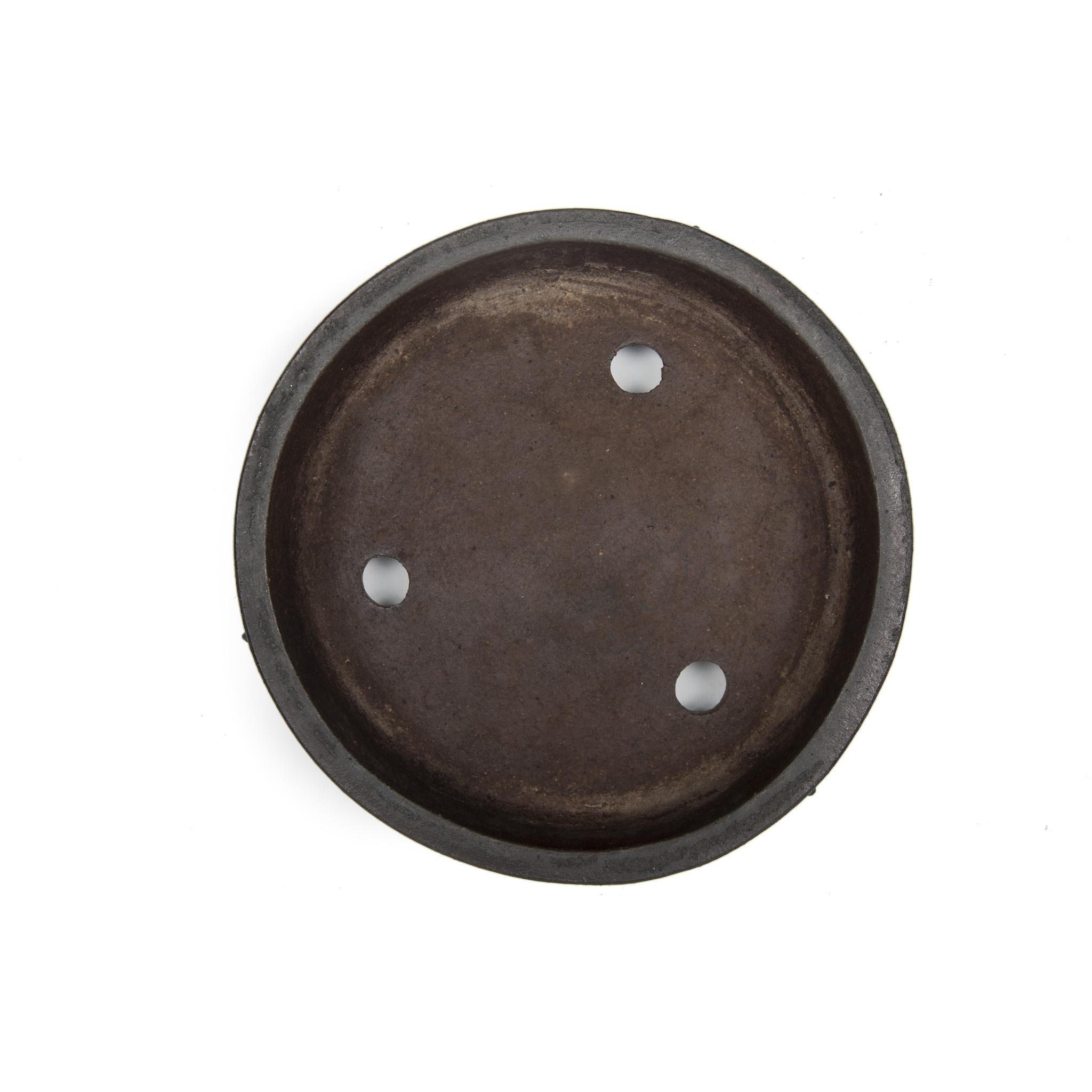 Bonsai Pot Syuzan Used