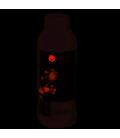Lombrico Raices Fertilizer 1 L.