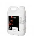Lombrico Raices Fertilizer 5 L.