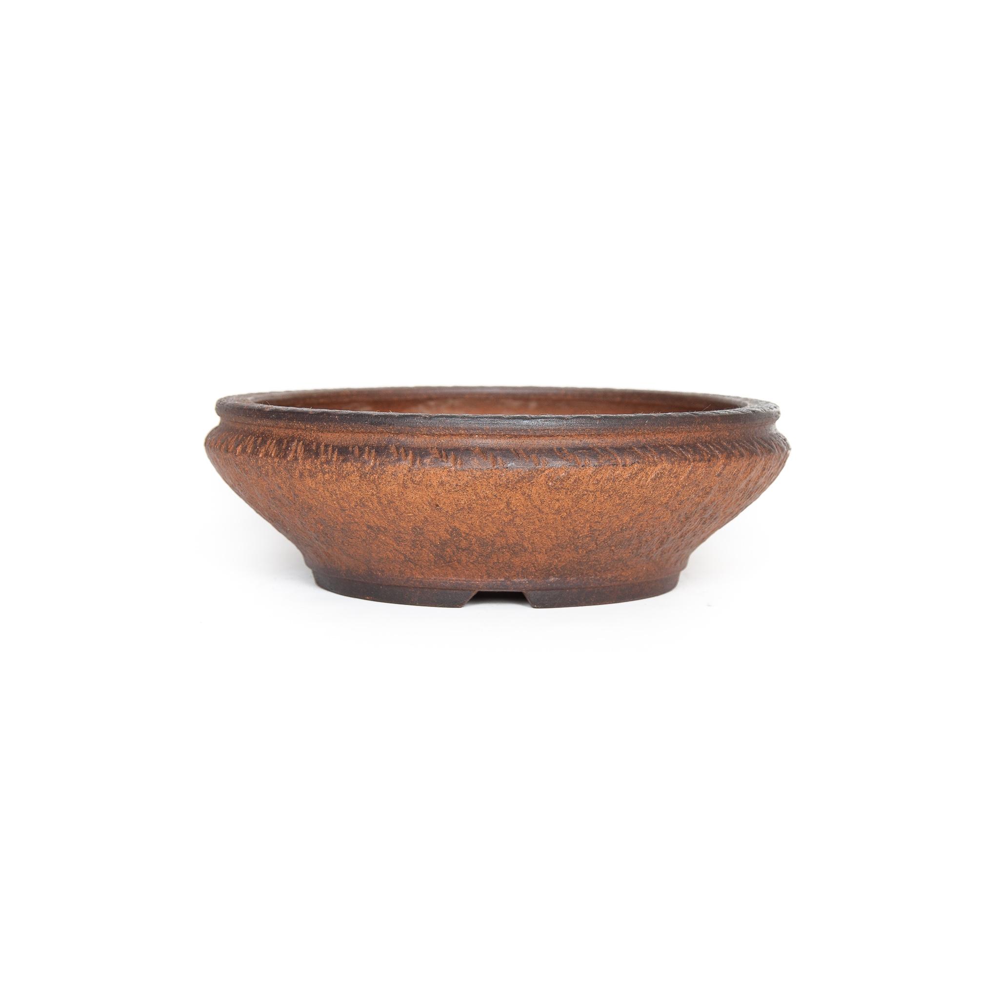 Bonsai Pot Yokaichi Used