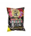 Hanagokoro Coarse Grain Fertilizer 1.8 Kg.