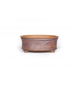 Bonsai Pot Reihou