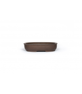 Bonsai Pot Yamaaki Koshousen