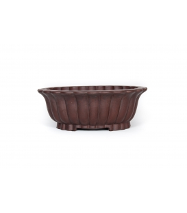 Bonsai Pot Contemporary Chinese