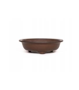 Bonsai Pot Yamaaki