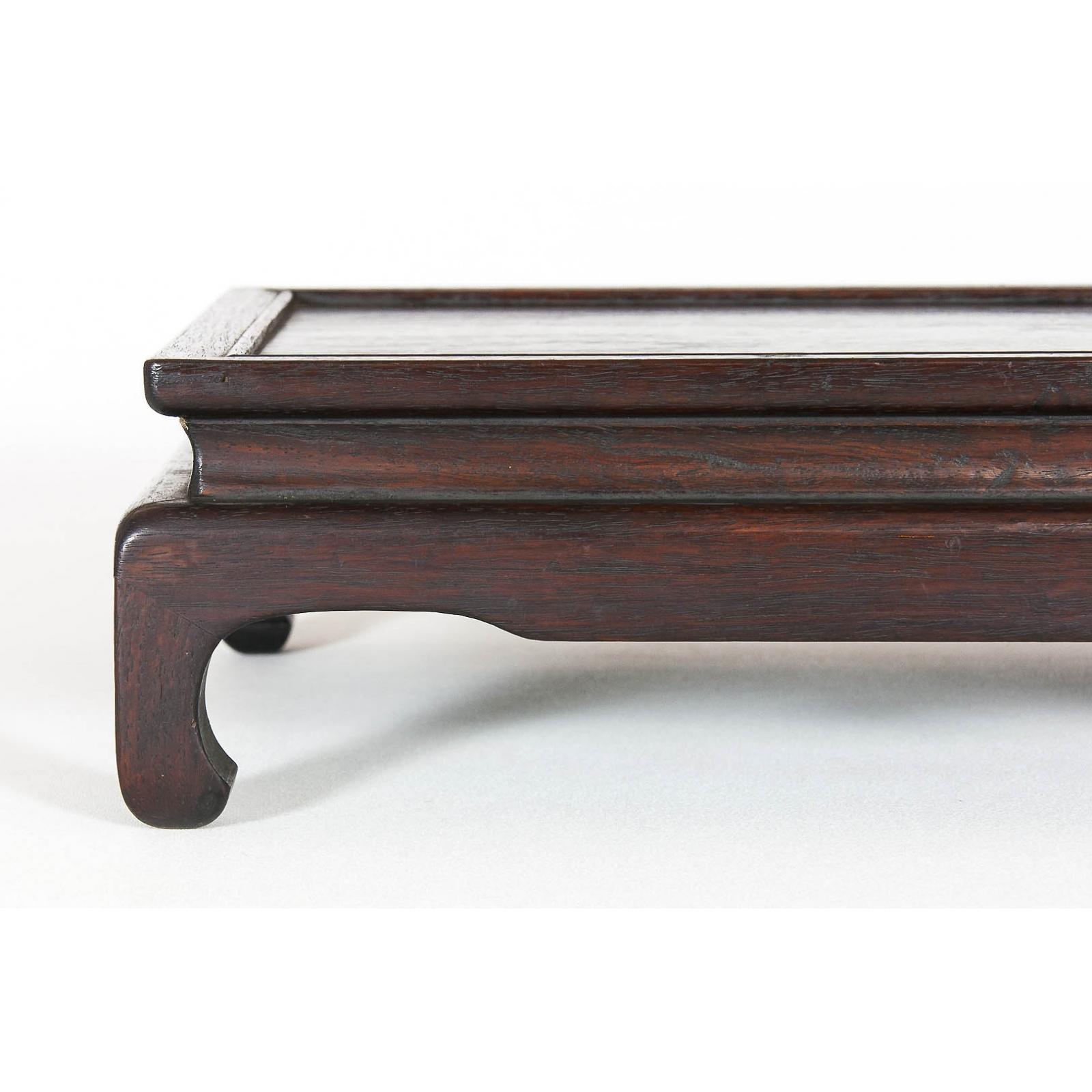 Mesa de exposición Usada MU-007