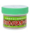 Pasta cicatrizante coníferas 160 g Kaneshin