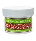 Pasta cicatrizante caducifolios 160 g Kaneshin