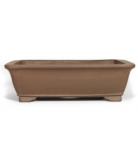 Bonsai Pot Mazan