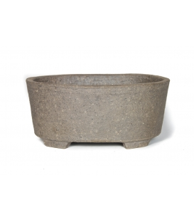 Bonsai Pot Shuho