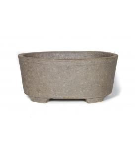 Bonsai Topf Shuho