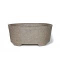 Bonsai Pot Shuho