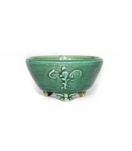 Bonsai Topf Heian Kosen