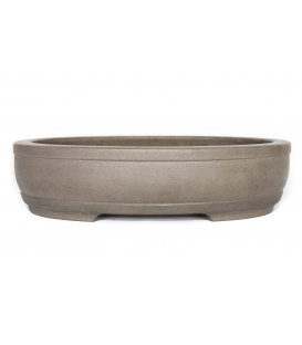 Bonsai Pot Used