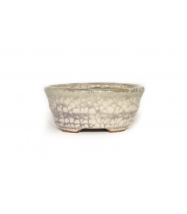 Bonsai Pot Hattori