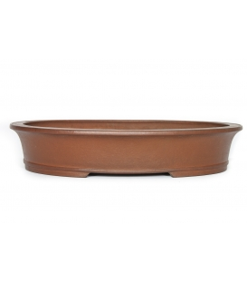 Bonsai Pot Keizan Used