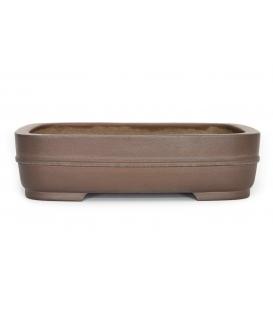Bonsai Pot Kukuzan