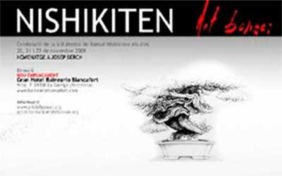 Nishikiten, las cosas bien hechas.