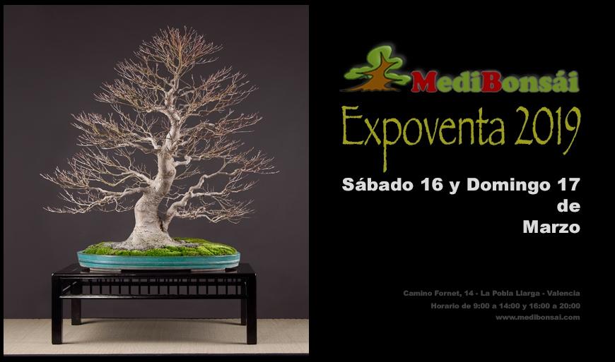Expoventa 2019
