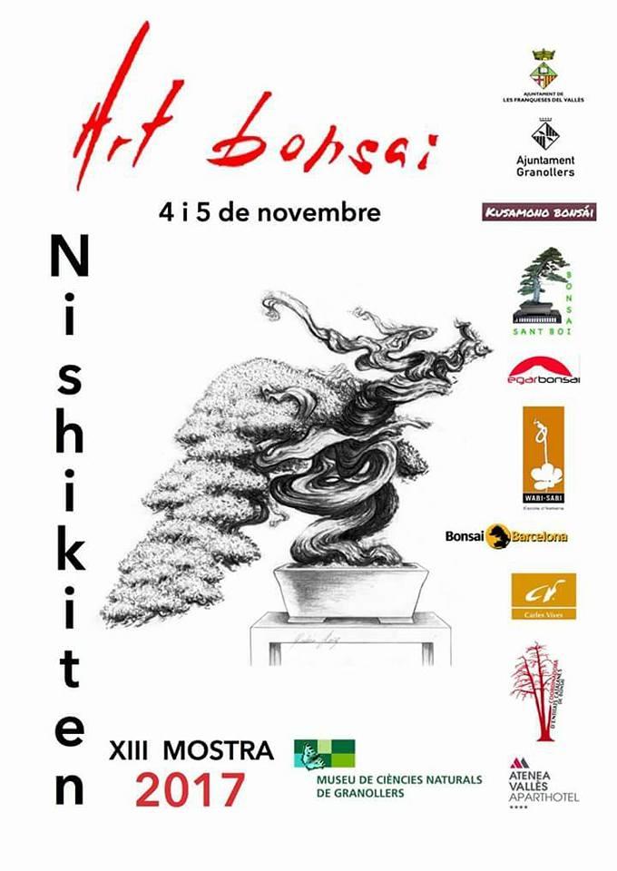 Nishikiten 2017