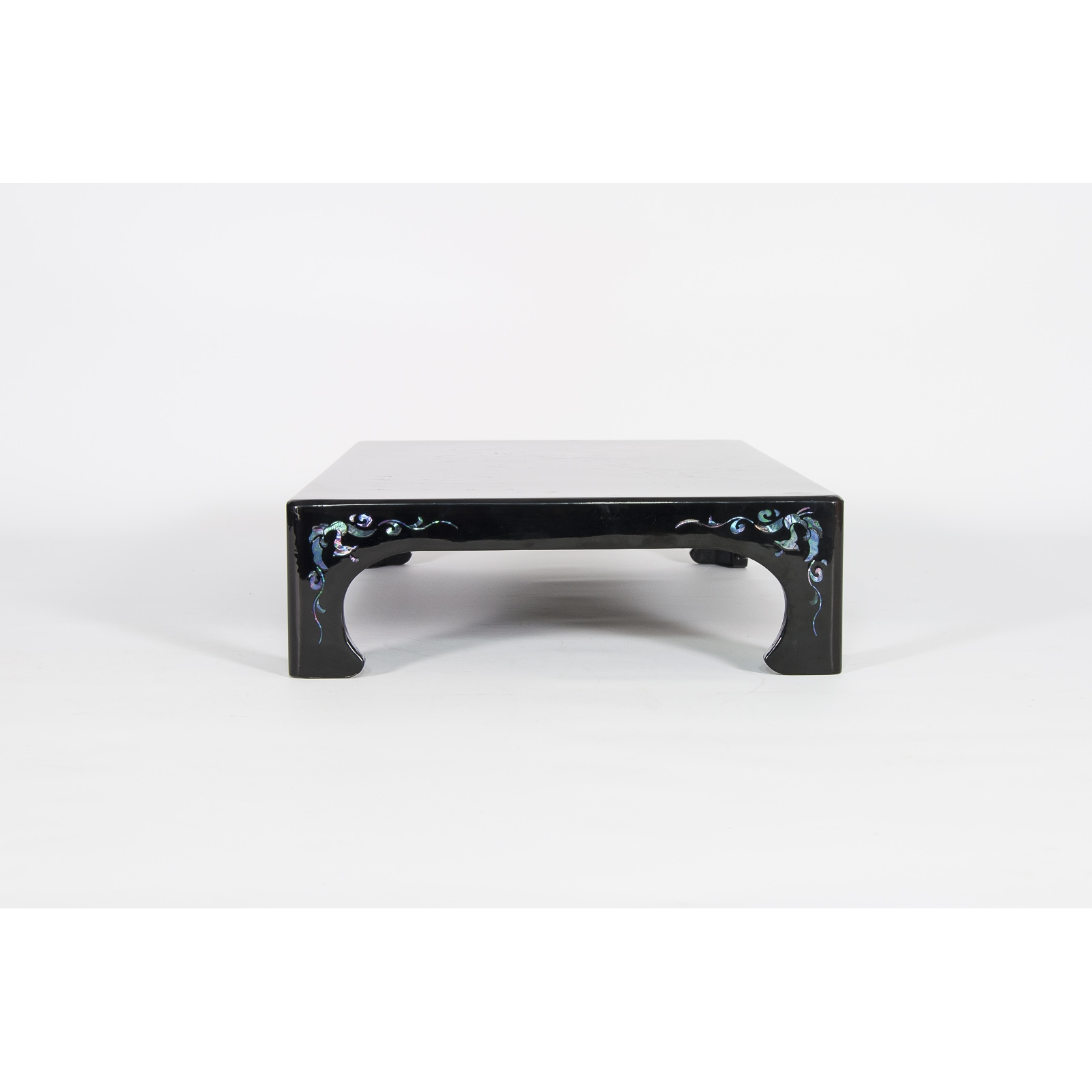 Table MN-008