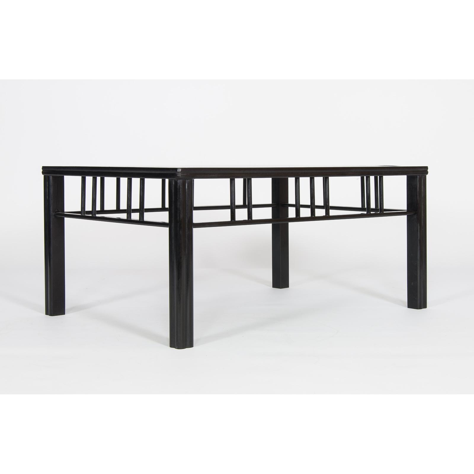 Mesa de exposición Usada MU-036