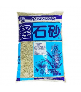 Japanese Pomice Shonin Grain 16 Liters