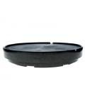Torno de Bonsai Grande Circular 30 cm
