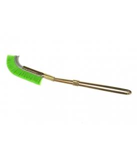 Cepillo de nylon Kaneshin