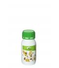 Jabon Potasico 250 ml.