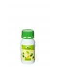 Abono Lombrico Hierro Liquido 3,5% Fe. Anticlorosis.