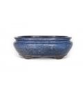 Bonsai Pot used Shuho
