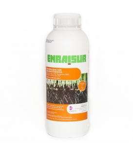 Liquid Enraisur 1L A-AMI-002 Sheathing