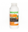 Liquid Enraisur 1L A-AMI-002 Sheathing