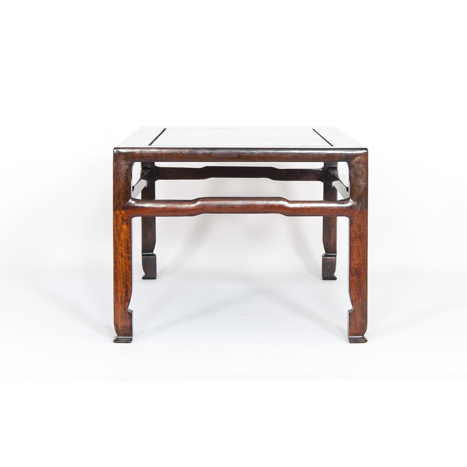 Mesa de exposición ME-002
