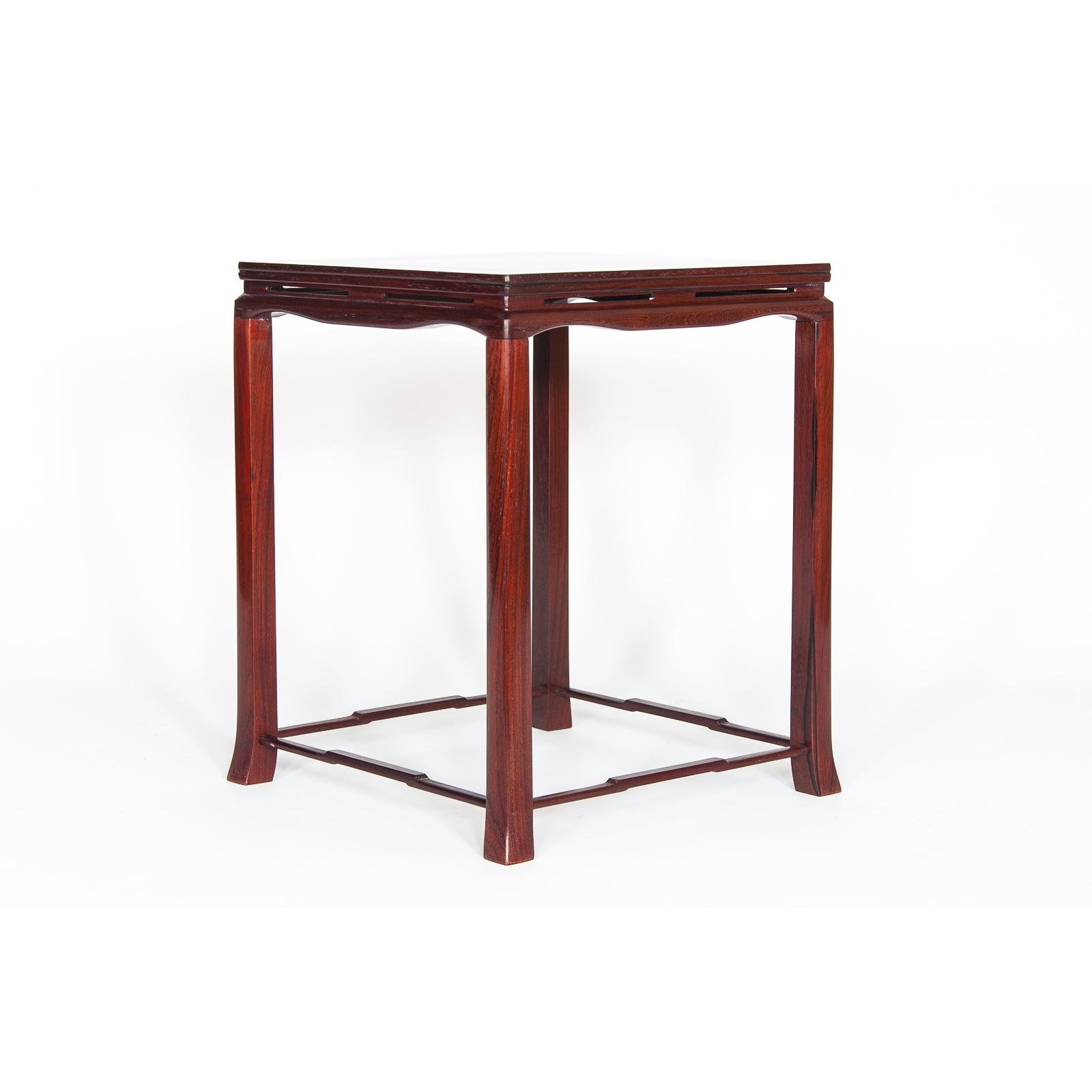 Table used MU-005