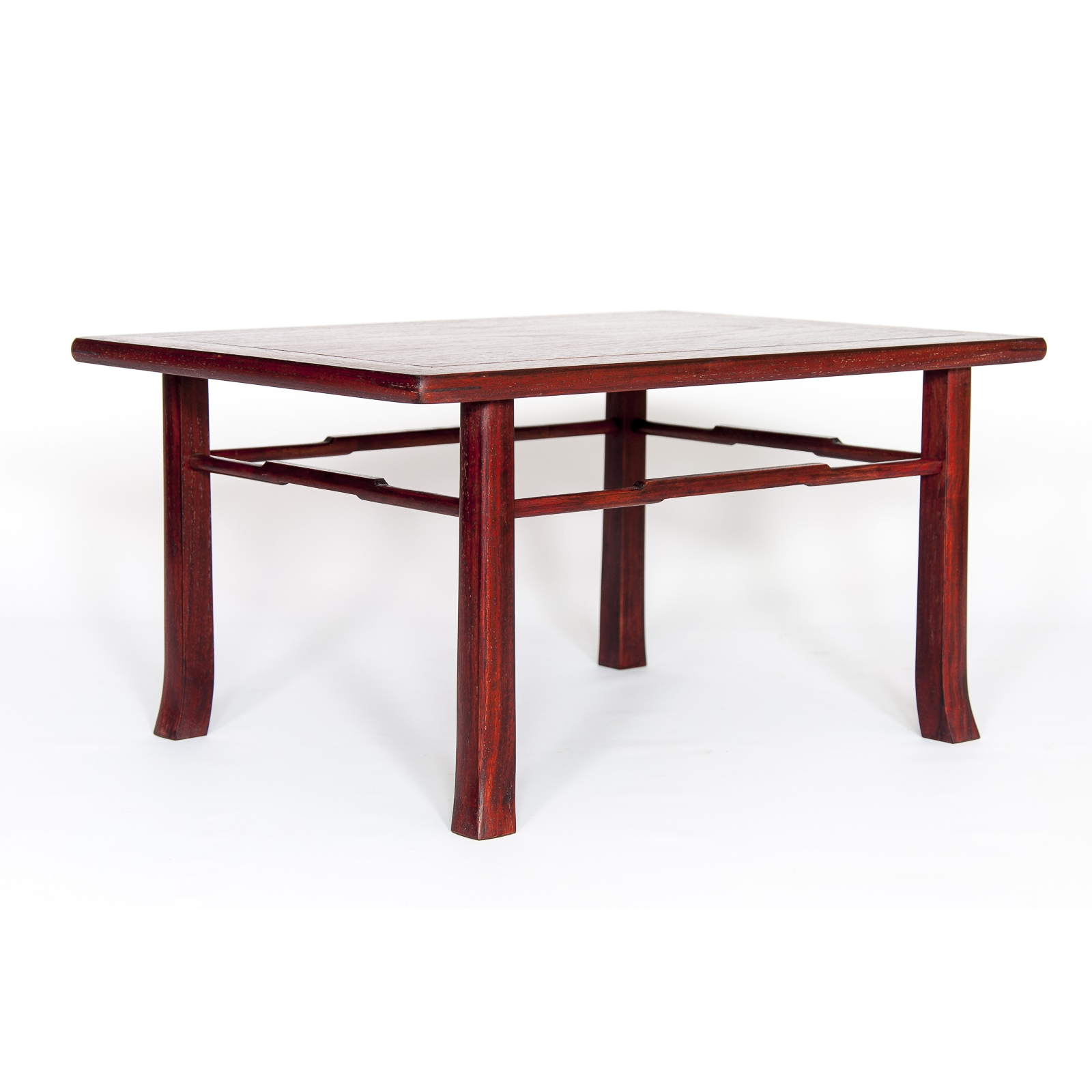 Mesa de exposición ME-017