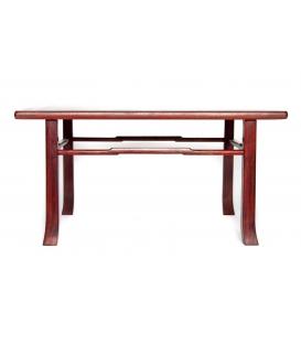 Table d'exposition bonsaï
