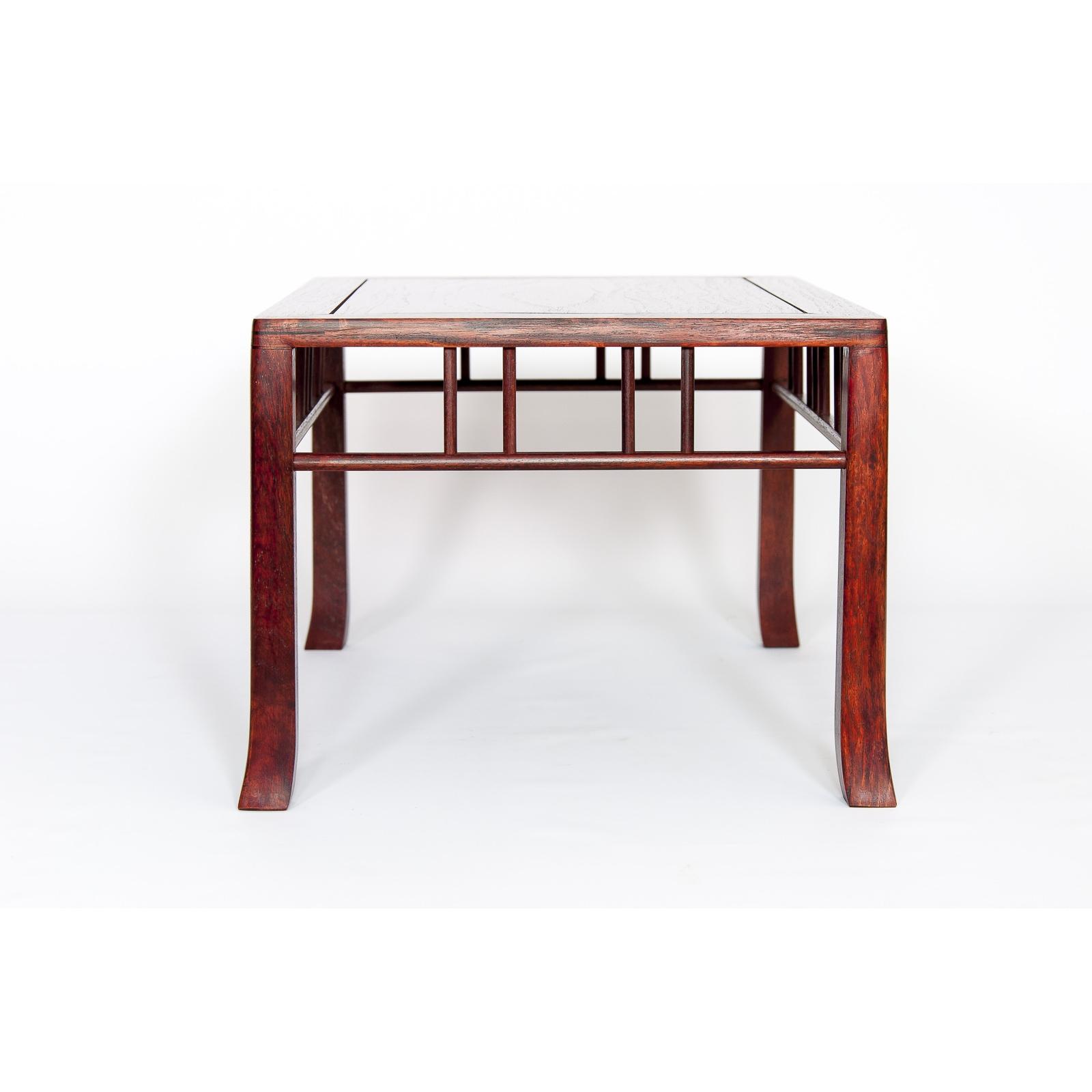 Table used MU-035