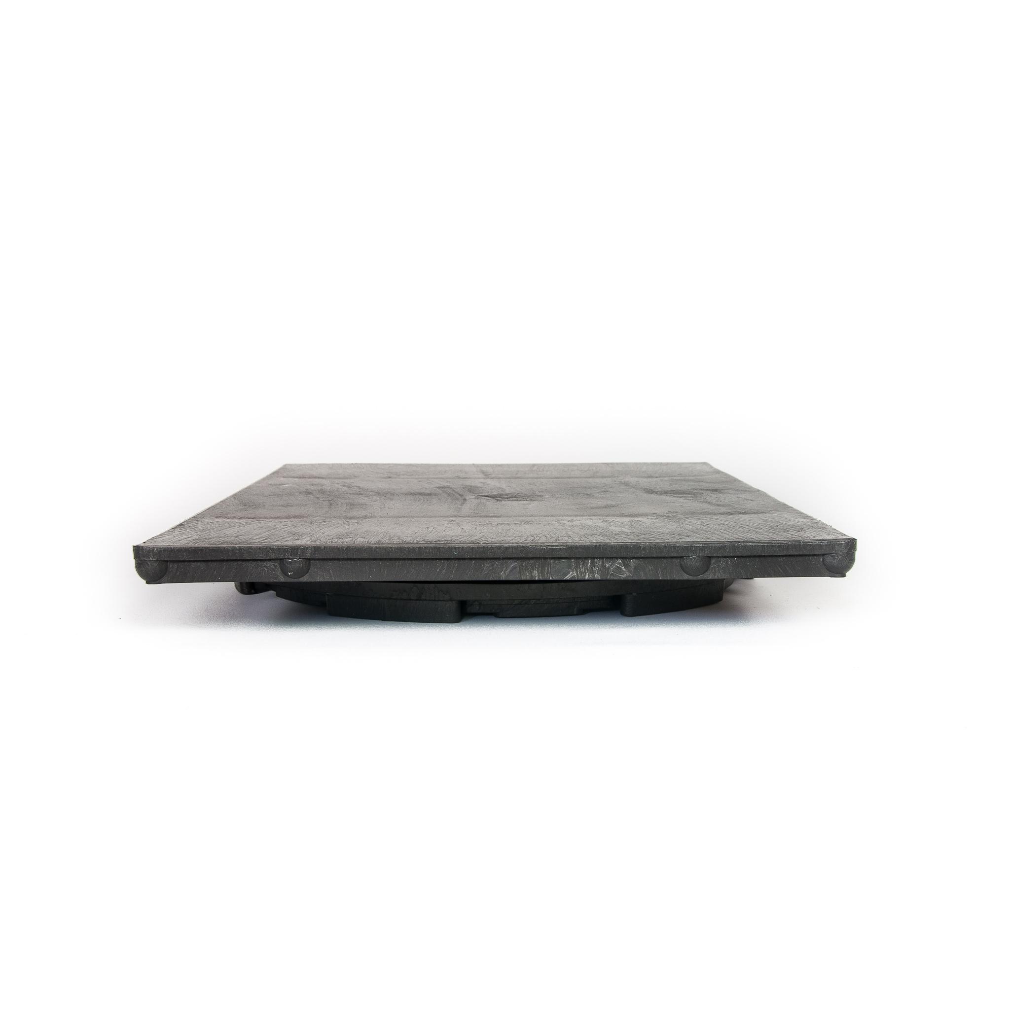Torno de Bonsai Rectangular 60 cm x 40 cm