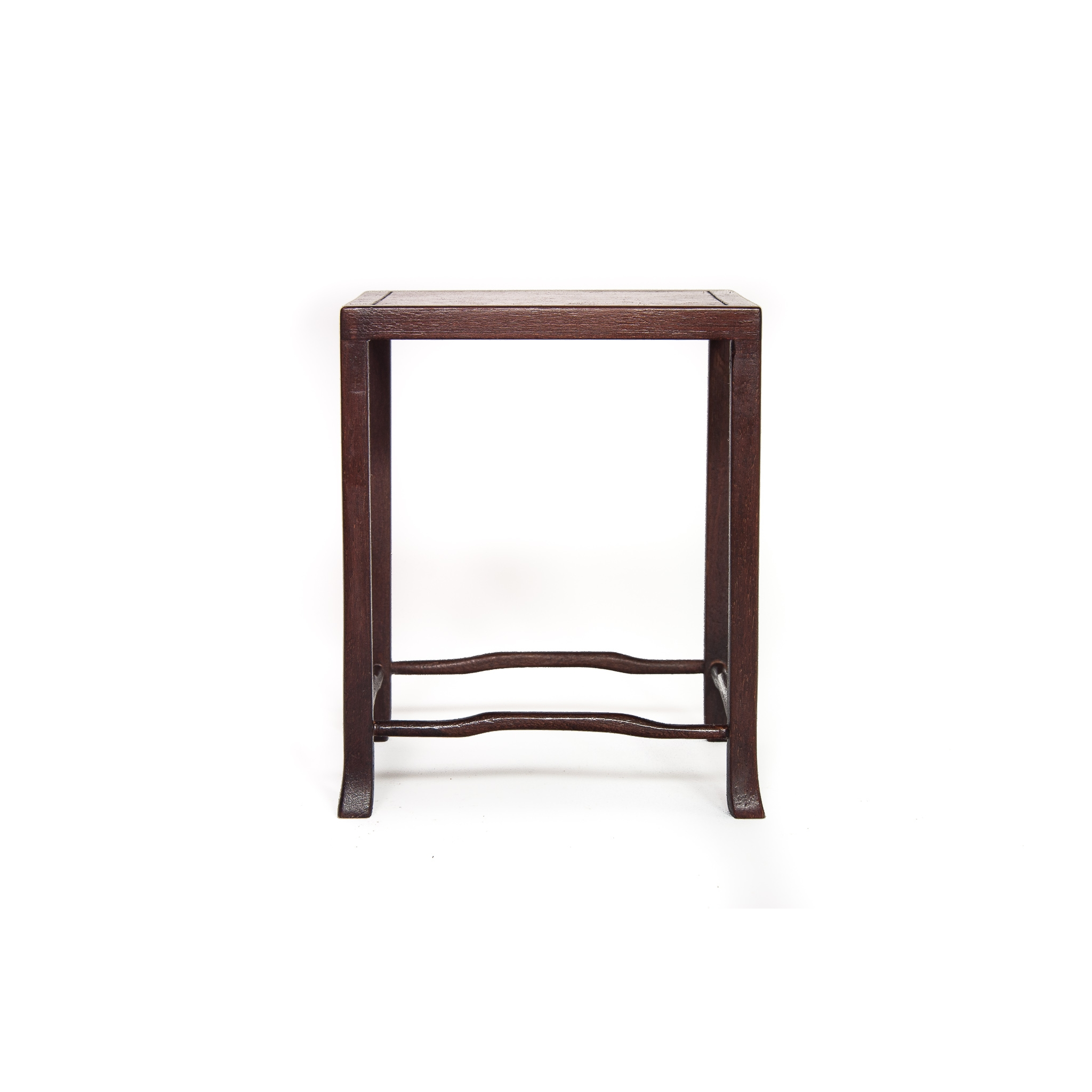 Exhibition Table Bonsai