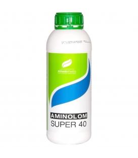 Abono Aminolom Super 40 1L.