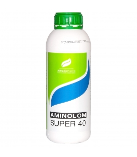 Aminolom Super 40 1L pass.