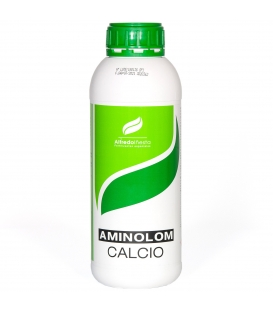 Aminolom Calcium Fertilizer 1L.