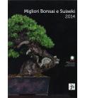 Migliori Bonsai e Suiseki 2014