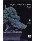 Migliori Bonsai et Suiseki 2015
