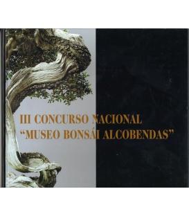 Alcobendas III