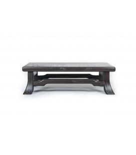 Table bonsaï
