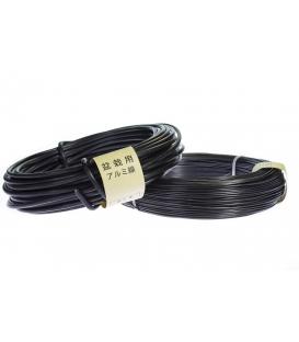 Japanese Aluminum Wire 1 Kg