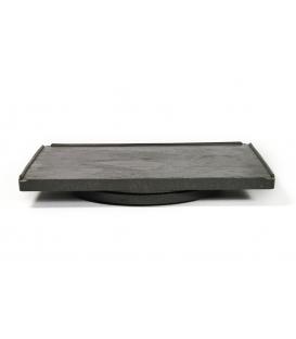 Torno de Bonsai Rectangular 40 cm x 30 cm